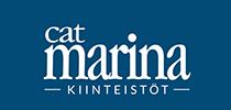 CatMarina Kiinteistöt